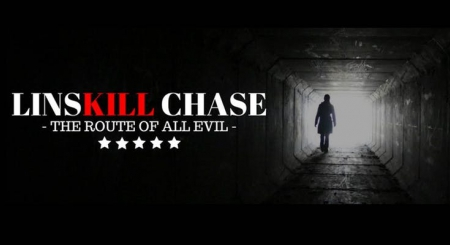 The Linskill Chase logo