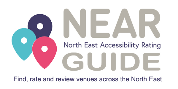 Friends Action North East Guide
