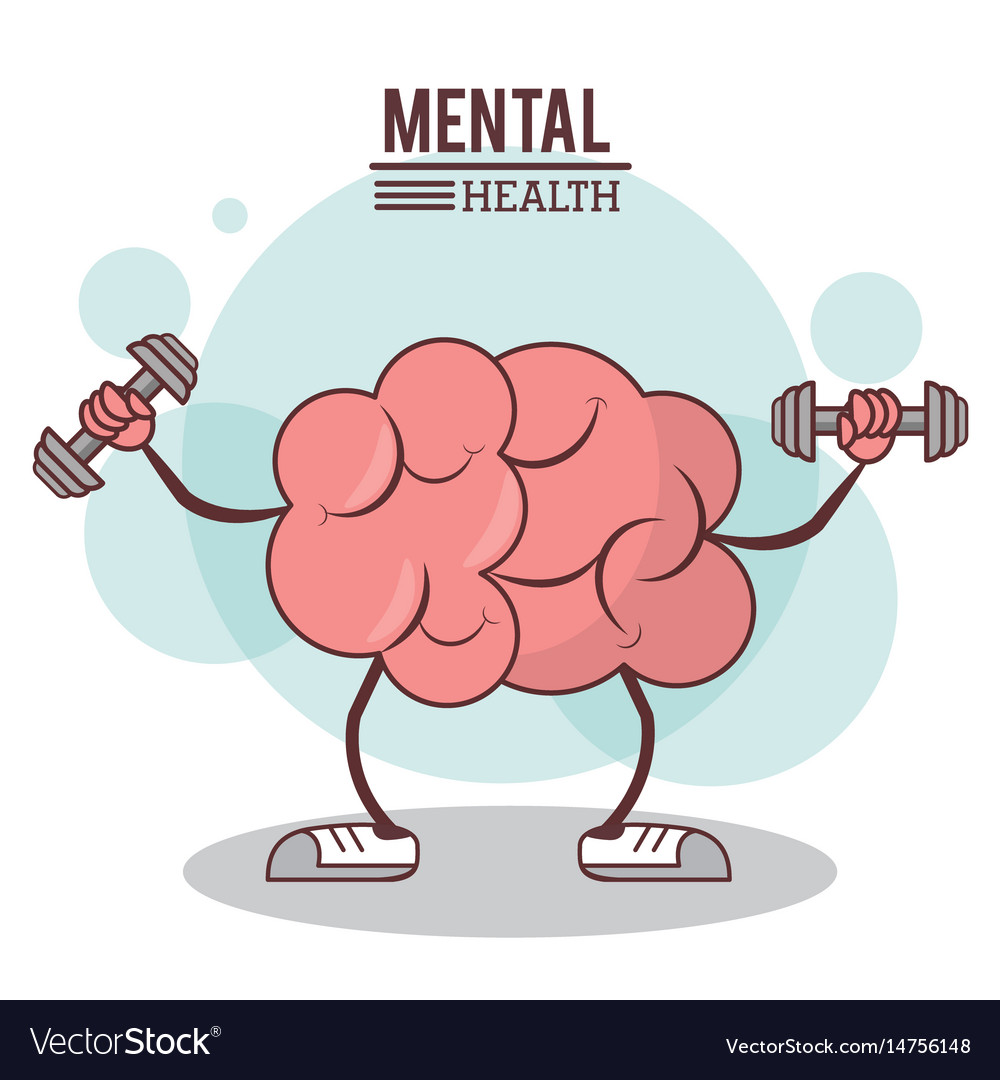 How Exercise Can Benefit Your Mental Health - and Quality ...