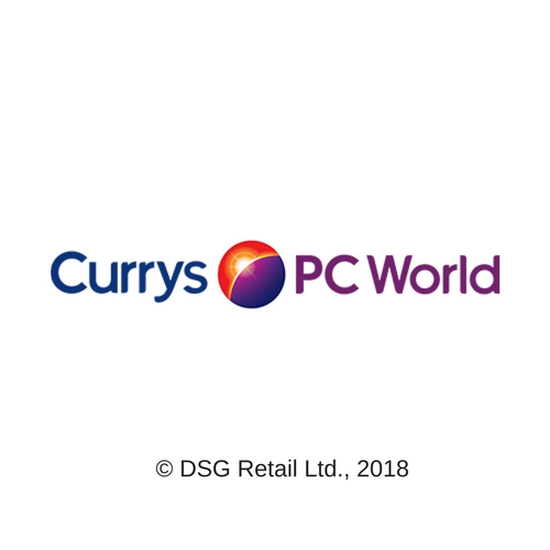 Currys Durham City Retail Park Friends Action North East