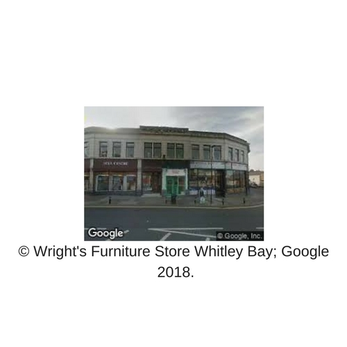 Wright S Furniture Friends Action North East