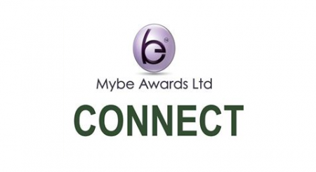 Mybe Awards Ltd - Connect