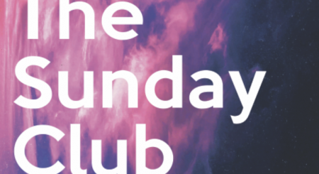 The Sunday Club
