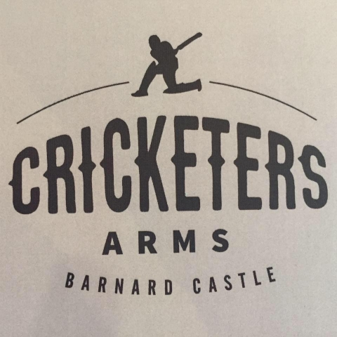 The Cricketer's Arms Profile Picture.