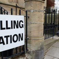 Newcastle City Council is seeking your view on access to Polling Places