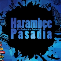 Harambee Pasadia Festival 2019 seeking volunteers