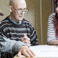 The Big Learning Disability Survey