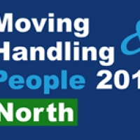 Moving and handling People North