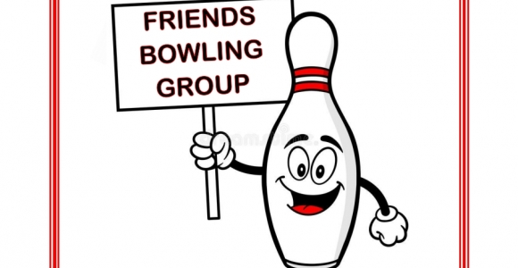 Friends Bowling Group