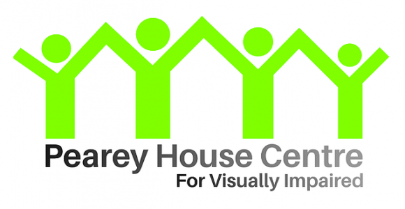 Pearey House Centre logo