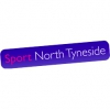 Sport North East logo